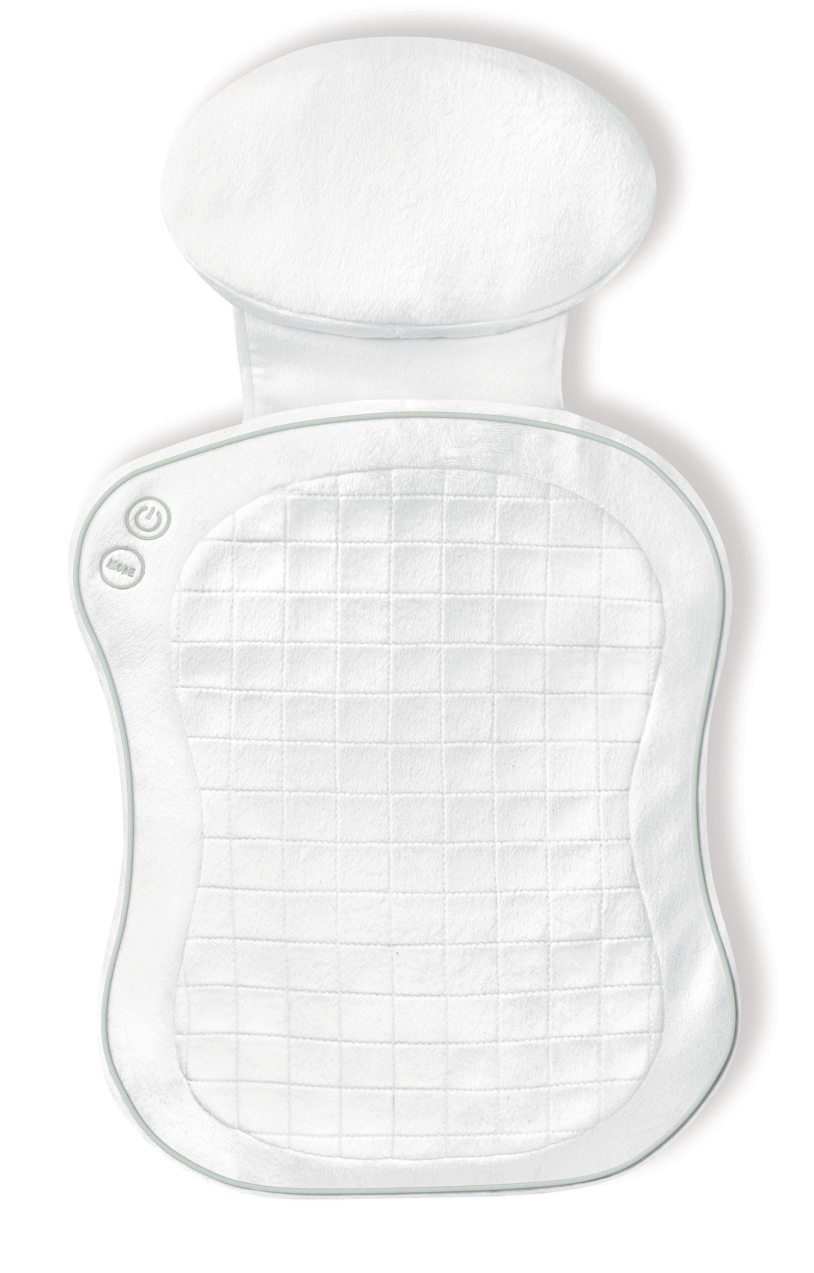 Купить массажер в ванную женское белье цены мужские